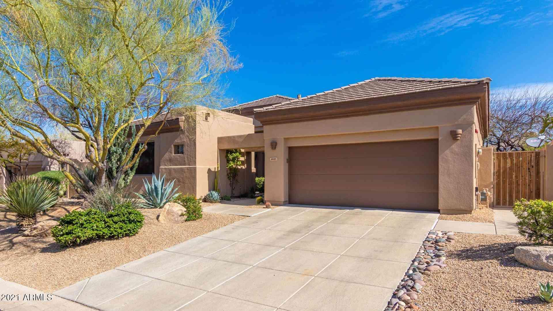 6620 E SLEEPY OWL Way, Scottsdale, AZ, 85266,