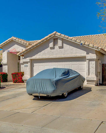 2206 E SHERRI Drive Gilbert, AZ, 85296
