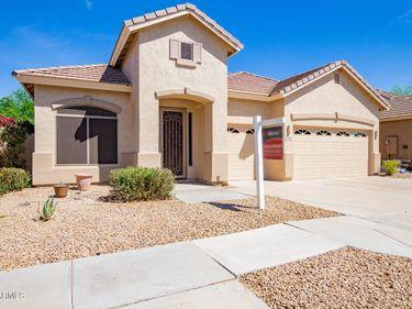 7205 S 27TH Way, Phoenix, AZ, 85042,