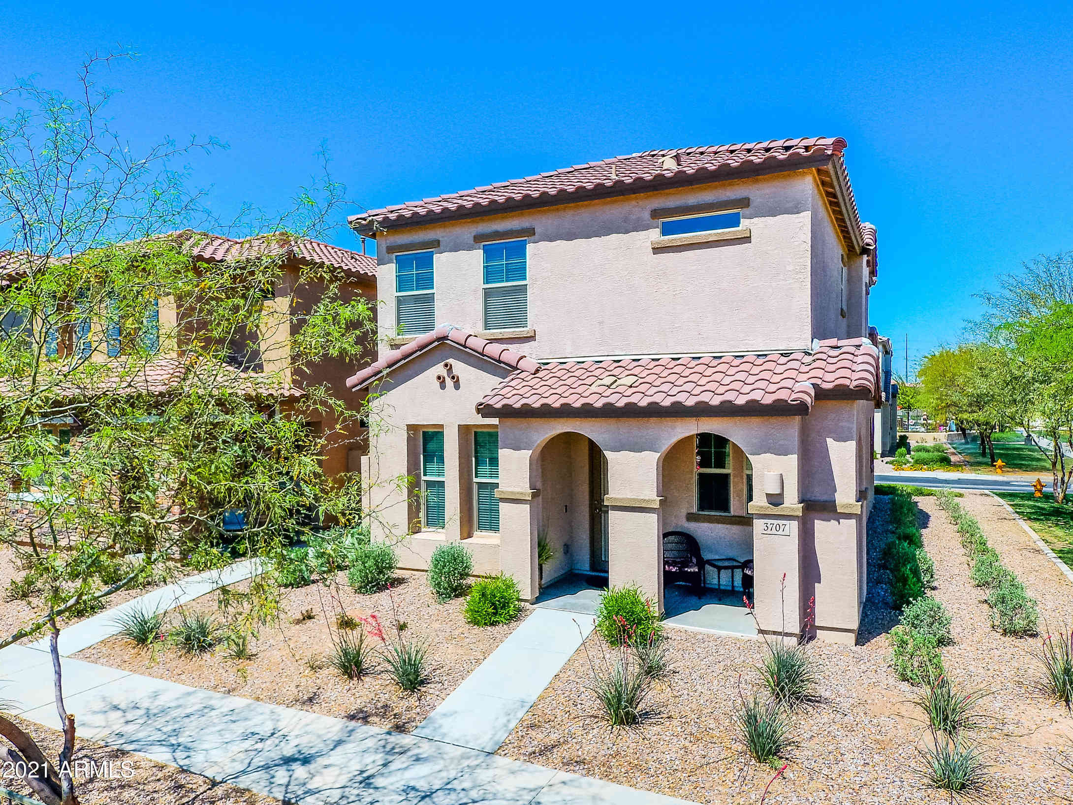 3707 E DOGWOOD Drive, Chandler, AZ, 85286,
