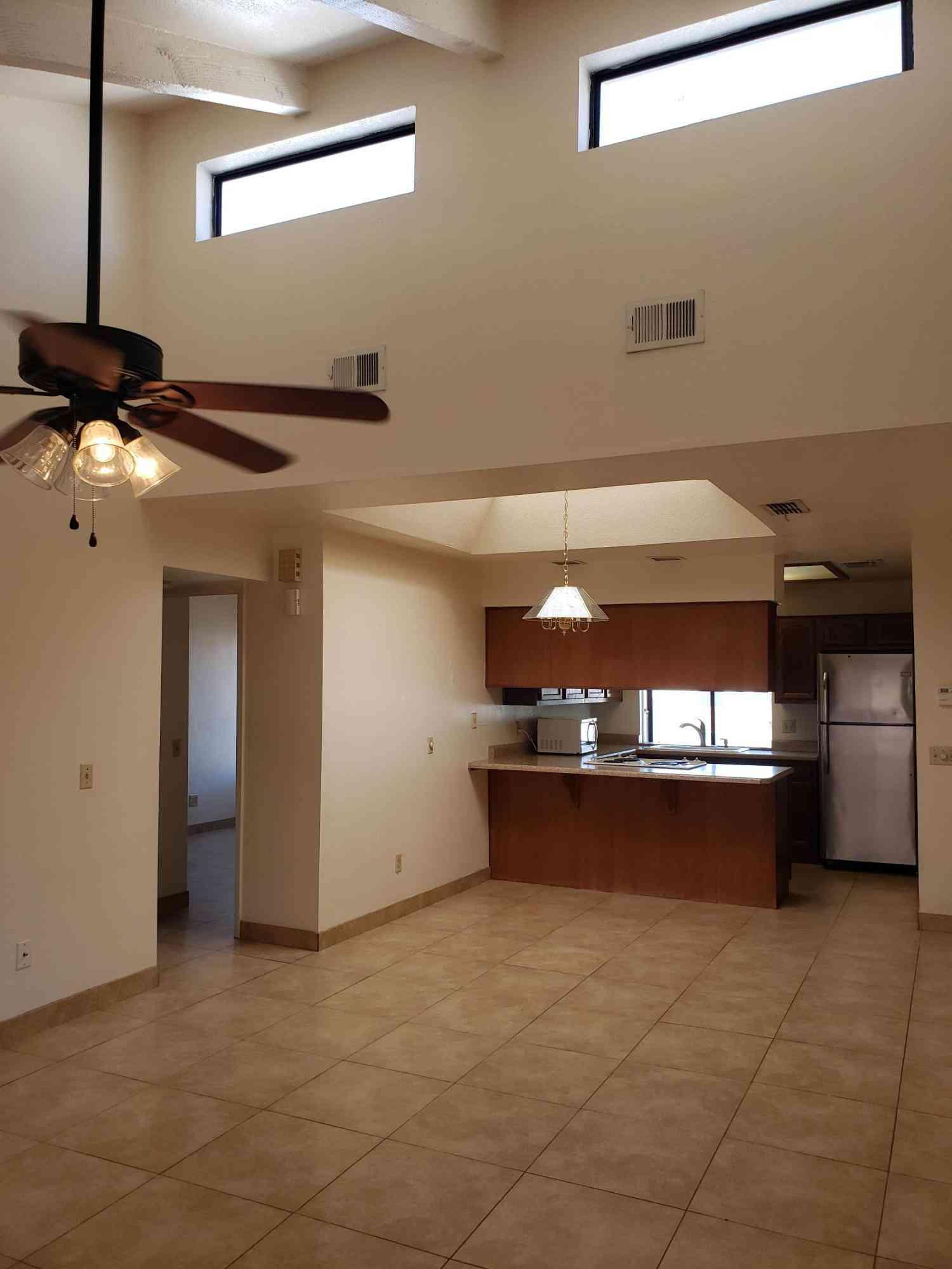 11666 N 28TH Drive #297, Phoenix, AZ, 85029,