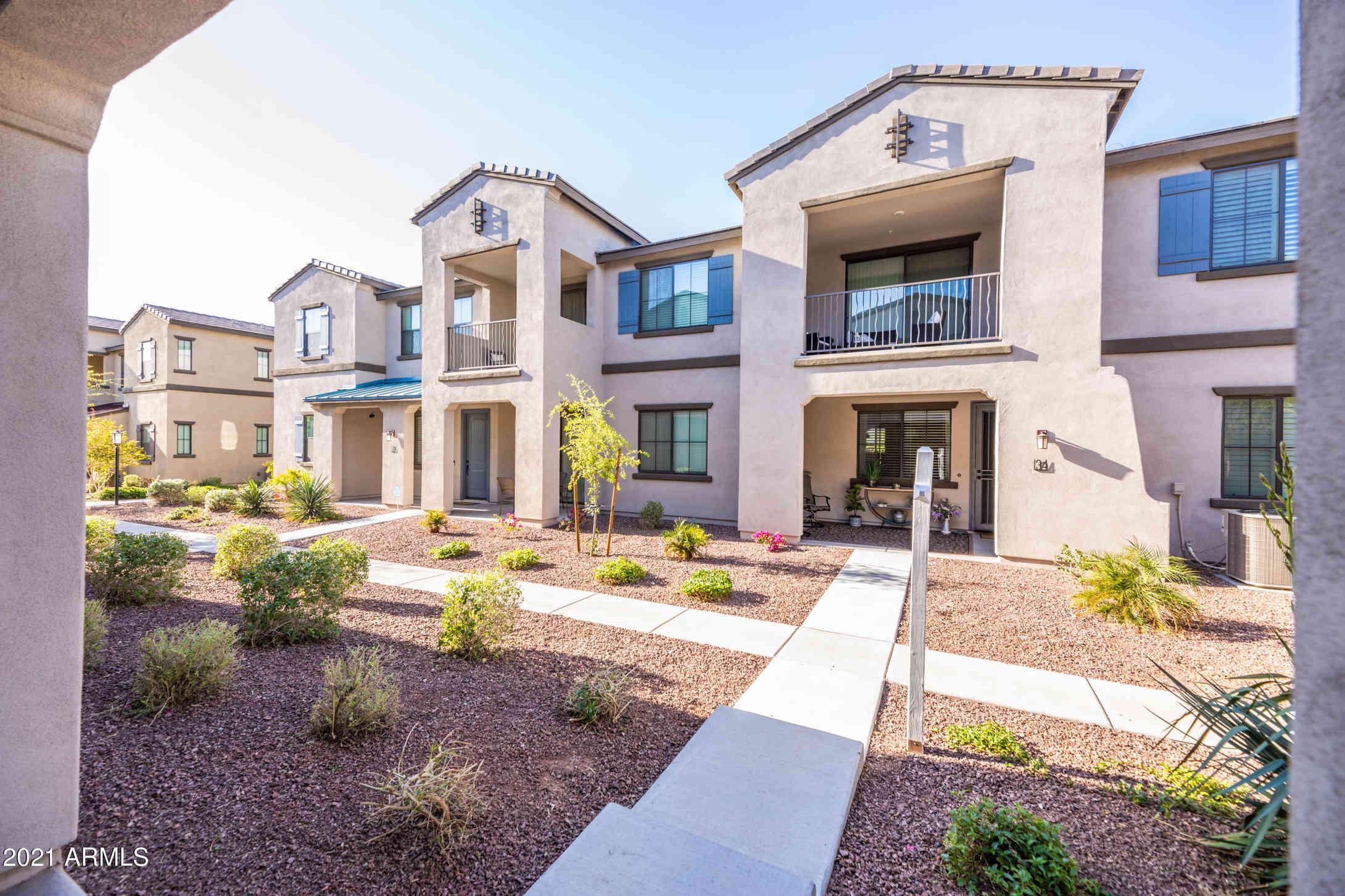 3900 E BASELINE Road #111, Phoenix, AZ, 85042,