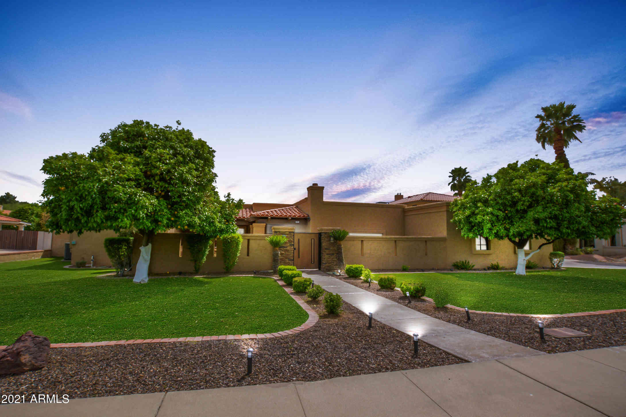 3251 E FOX Street, Mesa, AZ, 85213,