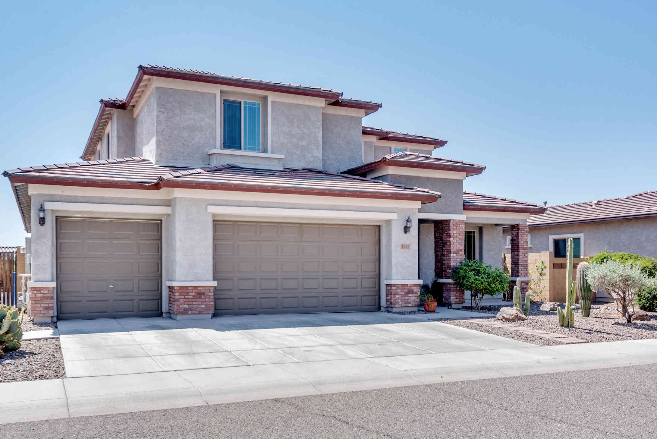 1537 W RED BIRD Road, Phoenix, AZ, 85085,