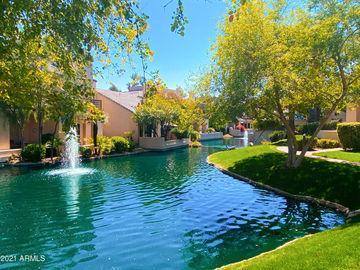 7272 E Gainey Ranch Road #72, Scottsdale, AZ, 85258,