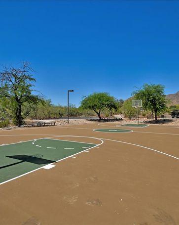 10350 E ACACIA Drive Scottsdale, AZ, 85255