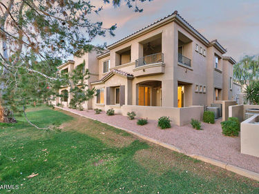 11000 N 77TH Place #1039, Scottsdale, AZ, 85260,