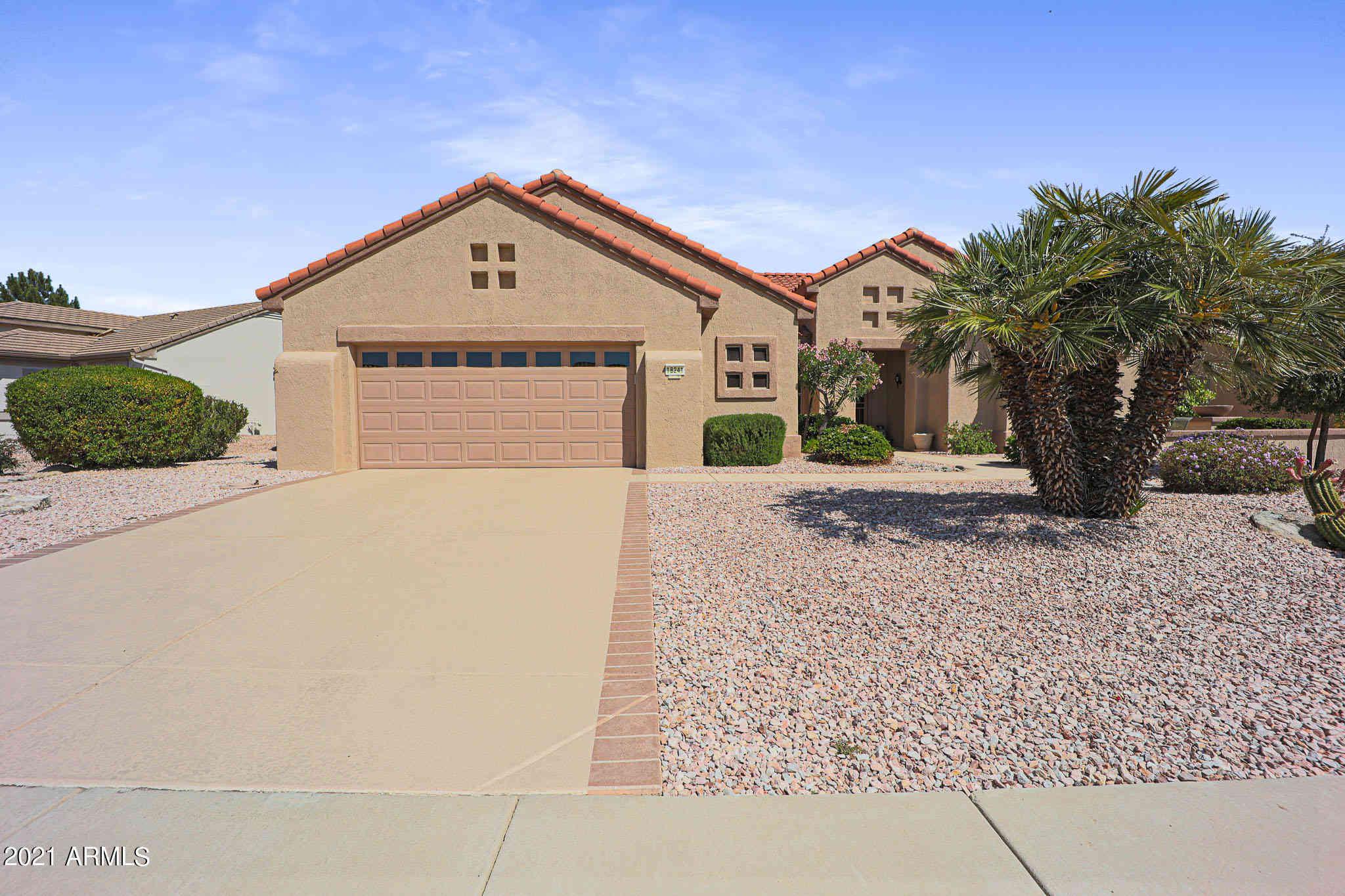 18241 N HARTFORD Drive, Surprise, AZ, 85374,