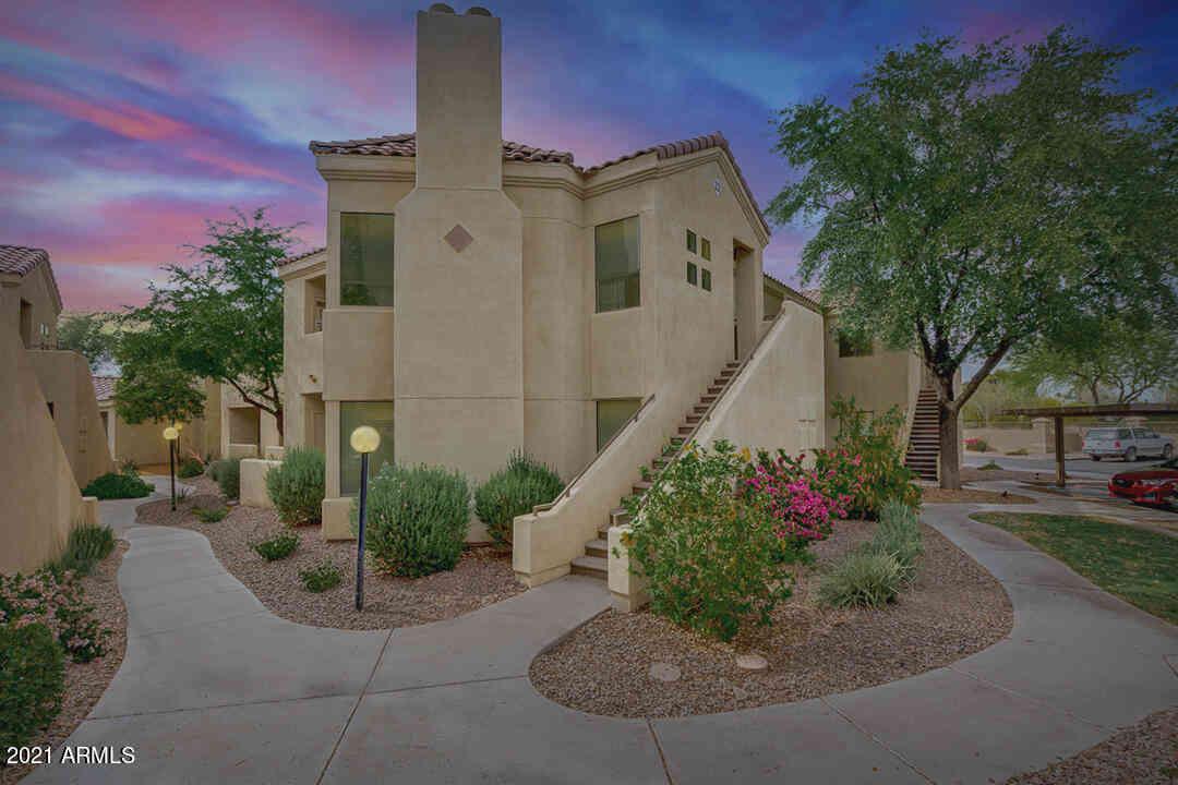 7575 E INDIAN BEND Road #1145, Scottsdale, AZ, 85250,