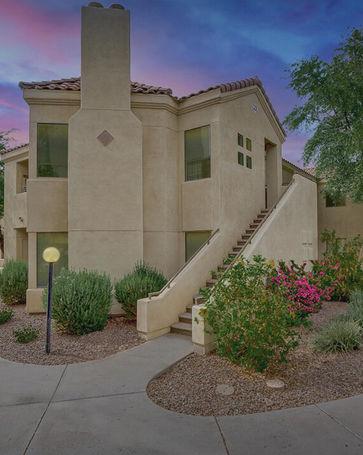 7575 E INDIAN BEND Road #1145 Scottsdale, AZ, 85250