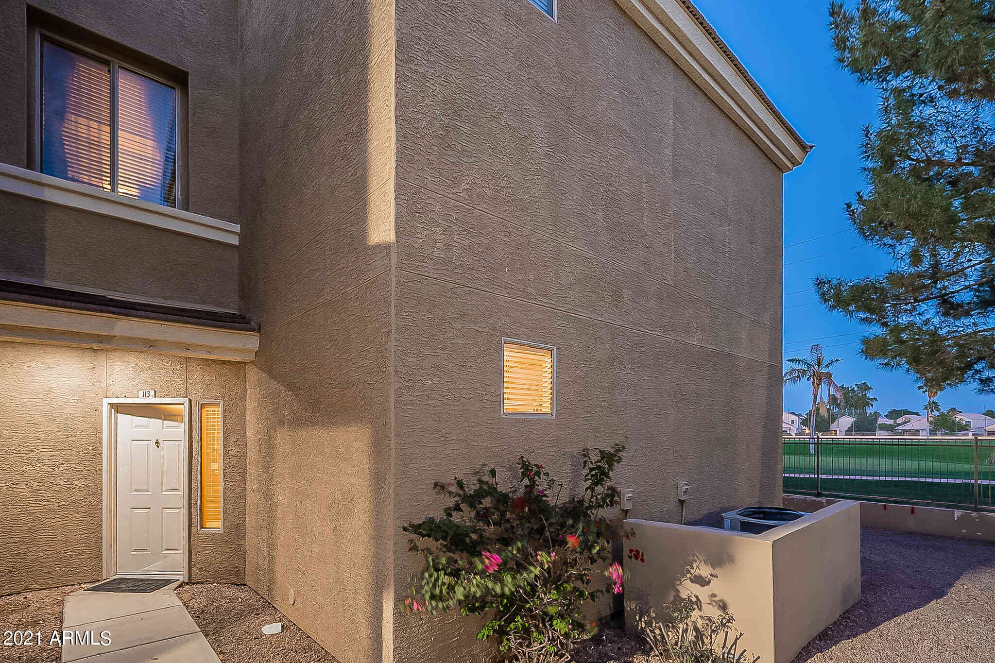 1335 E June Street #113, Mesa, AZ, 85203,