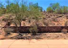 9504 N DESERT WASH Trail #5, Fountain Hills, AZ, 85268,
