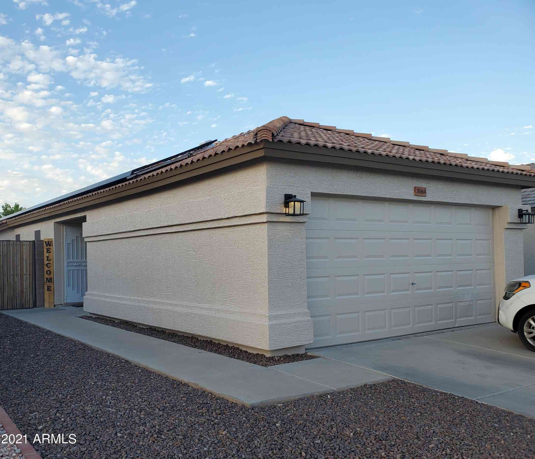 3064 W SALTER Drive, Phoenix, AZ, 85027,