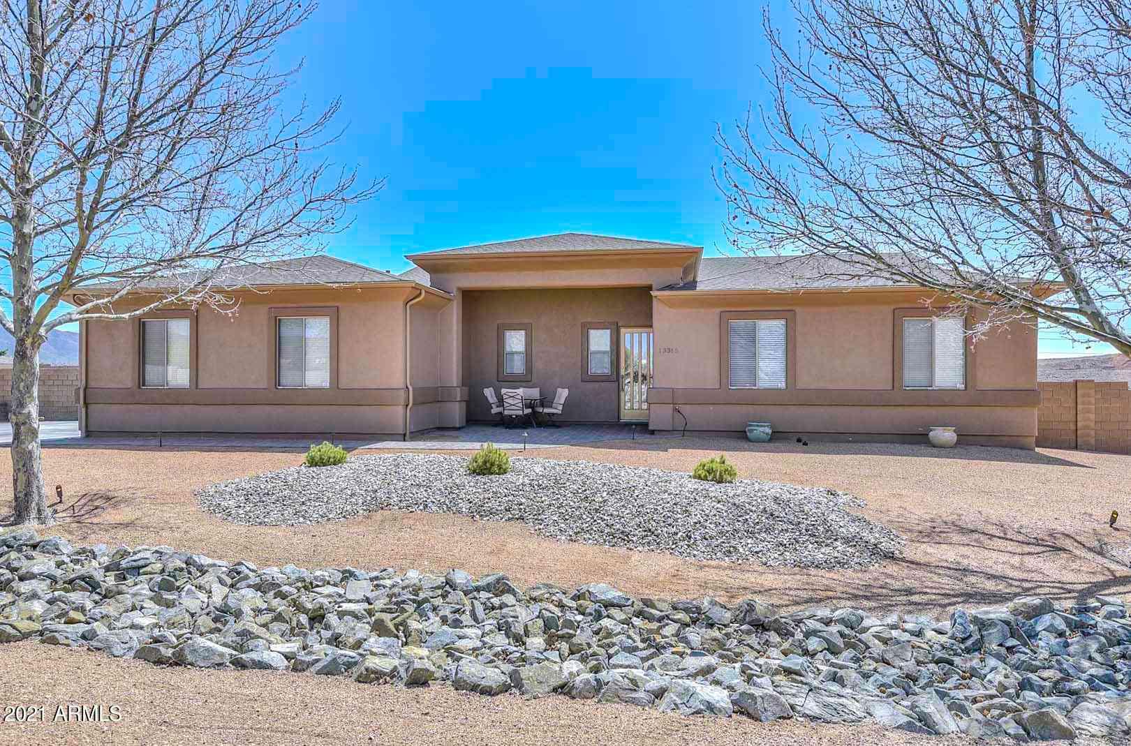 13365 E PALOMINO Lane, Prescott Valley, AZ, 86315,