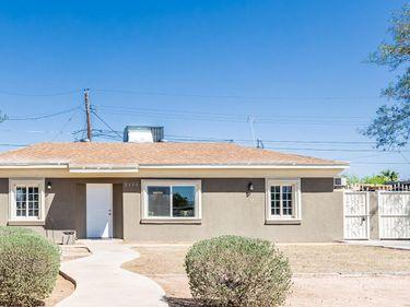 2130 E MCKINLEY Street, Phoenix, AZ, 85006,