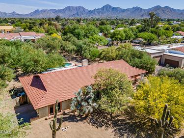 9828 E CORTEZ Street, Scottsdale, AZ, 85260,