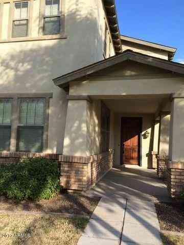 15344 W DAHLIA Drive, Surprise, AZ, 85379,