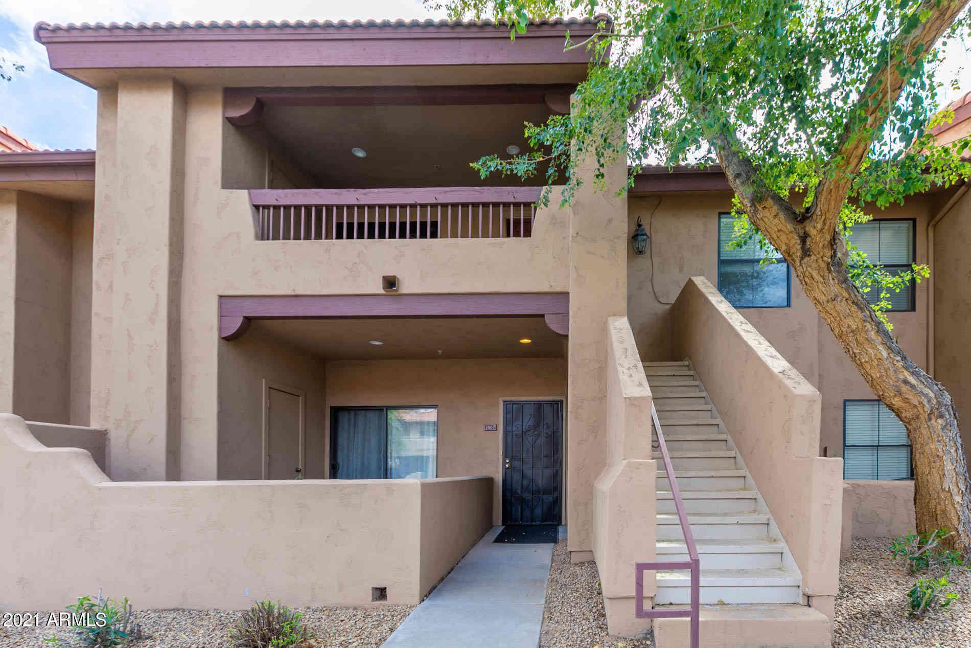 1351 N PLEASANT Drive #2067, Chandler, AZ, 85225,