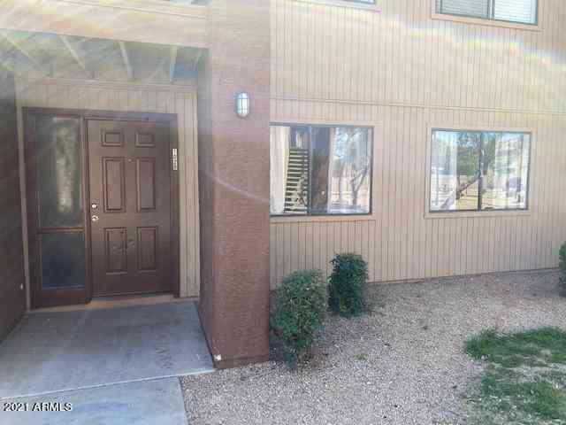 3810 N MARYVALE Parkway #1028, Phoenix, AZ, 85031,