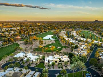 4535 N 65TH Street, Scottsdale, AZ, 85251,