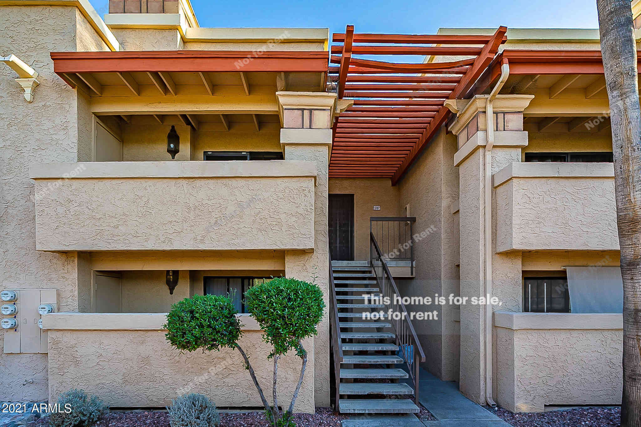 10410 N CAVE CREEK Road #2010, Phoenix, AZ, 85020,