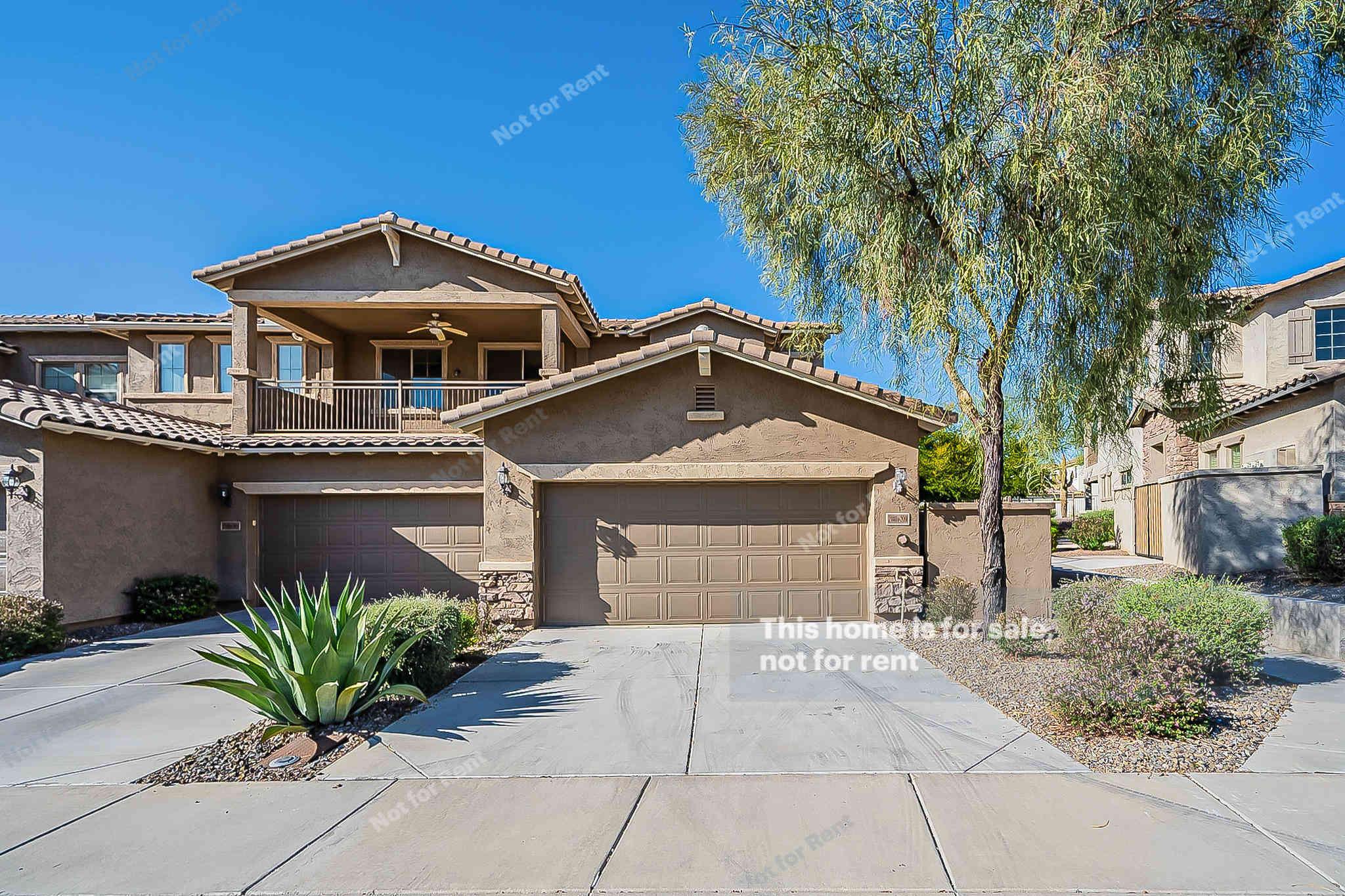 2140 W TALLGRASS Trail #209, Phoenix, AZ, 85085,