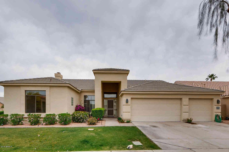 11836 E BELLA VISTA Drive, Scottsdale, AZ, 85259,