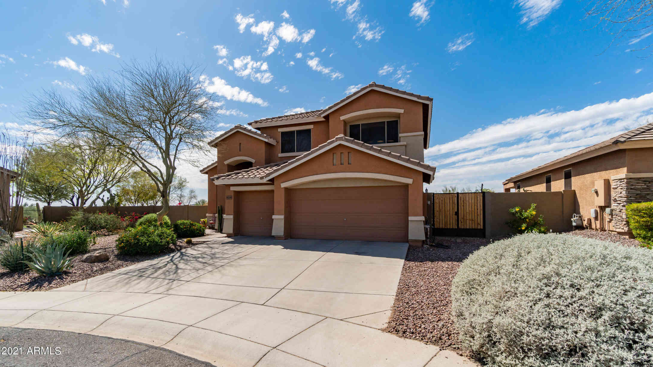 41108 N EAGLE Trail, Anthem, AZ, 85086,