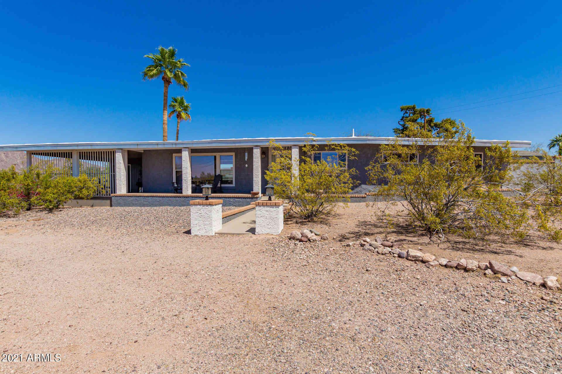 5730 E OAK Street, Scottsdale, AZ, 85257,