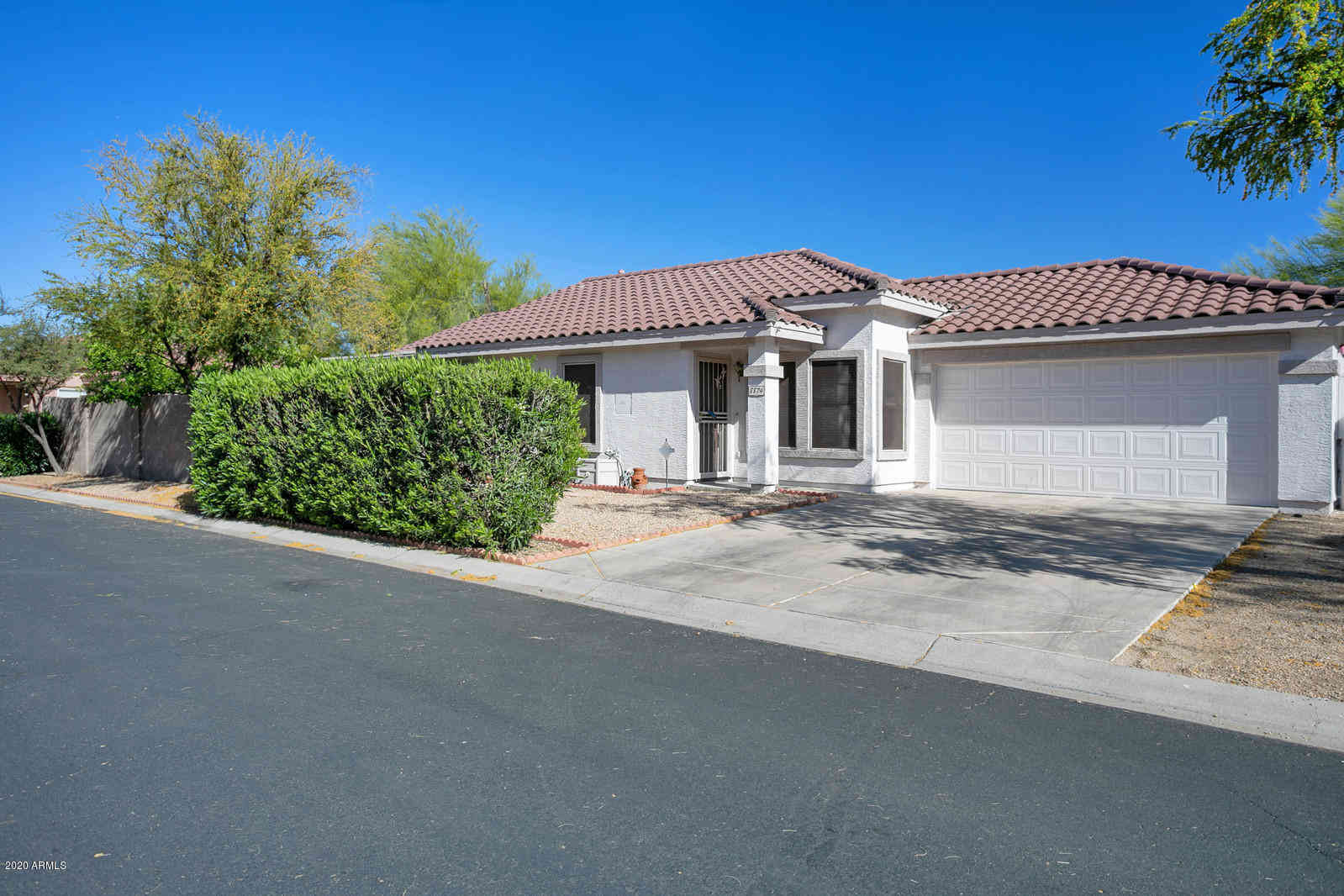 8874 E Gail Road, Scottsdale, AZ, 85260,