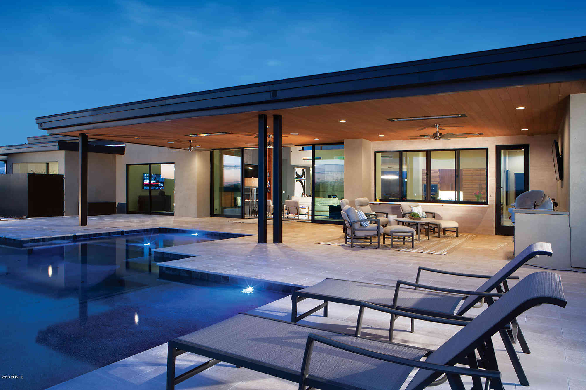 9445 E DIAMOND RIM Drive, Scottsdale, AZ, 85255,