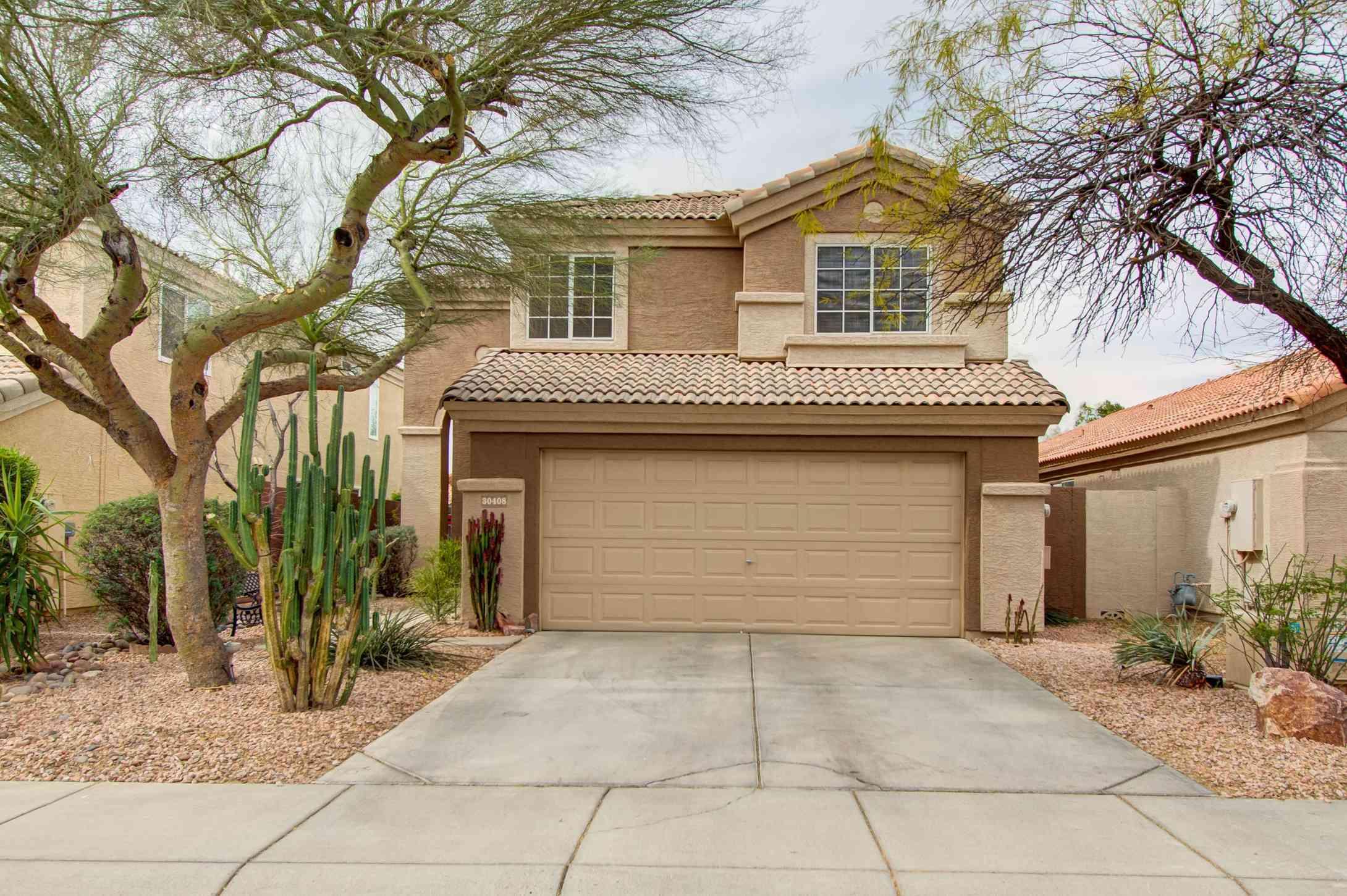 30408 N 43RD Street, Cave Creek, AZ, 85331,
