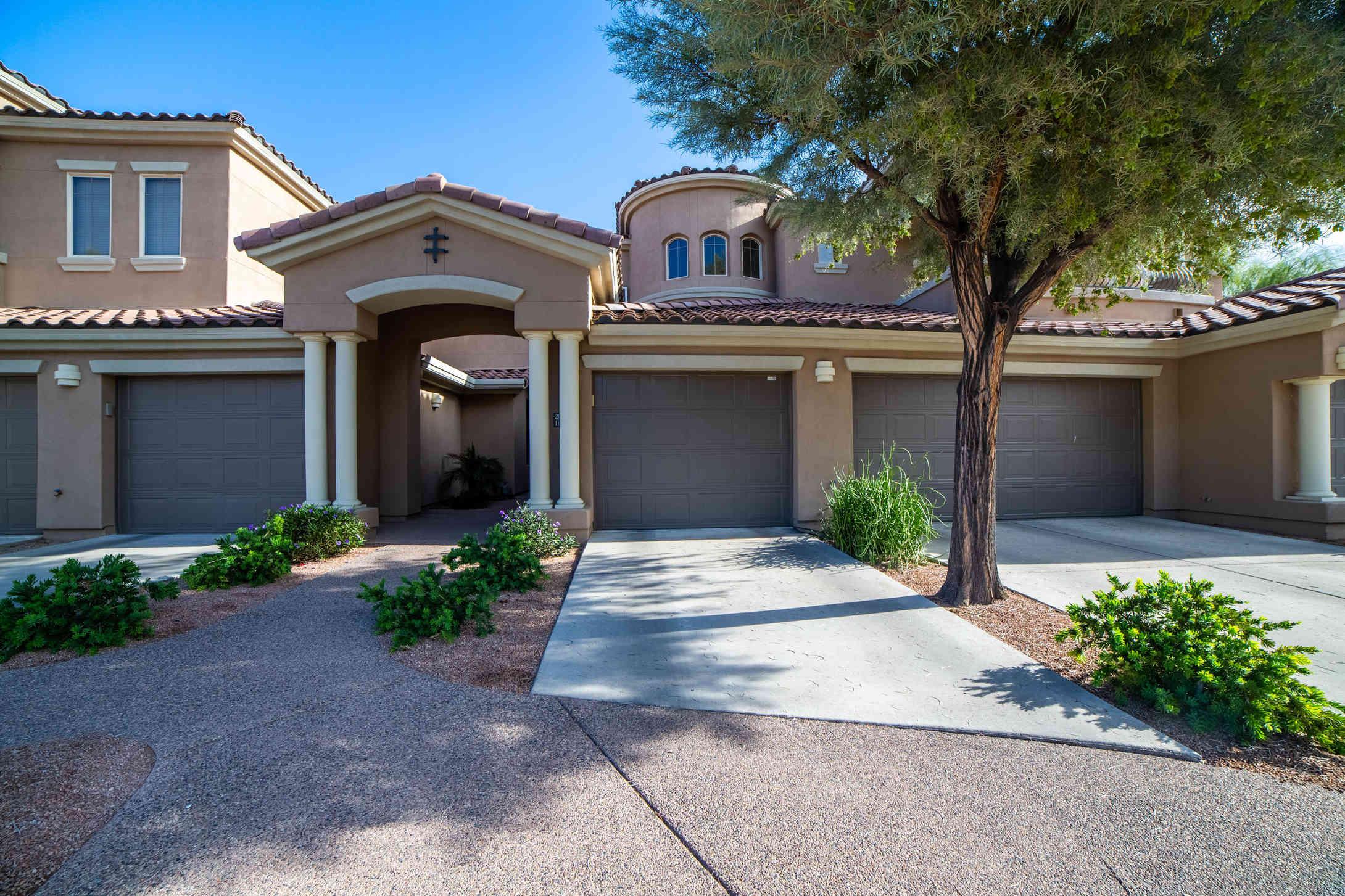 11000 N 77TH Place #2023, Scottsdale, AZ, 85260,