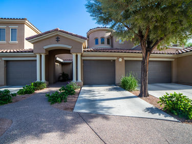 11000 N 77TH Place #2023, Scottsdale, AZ, 85260,