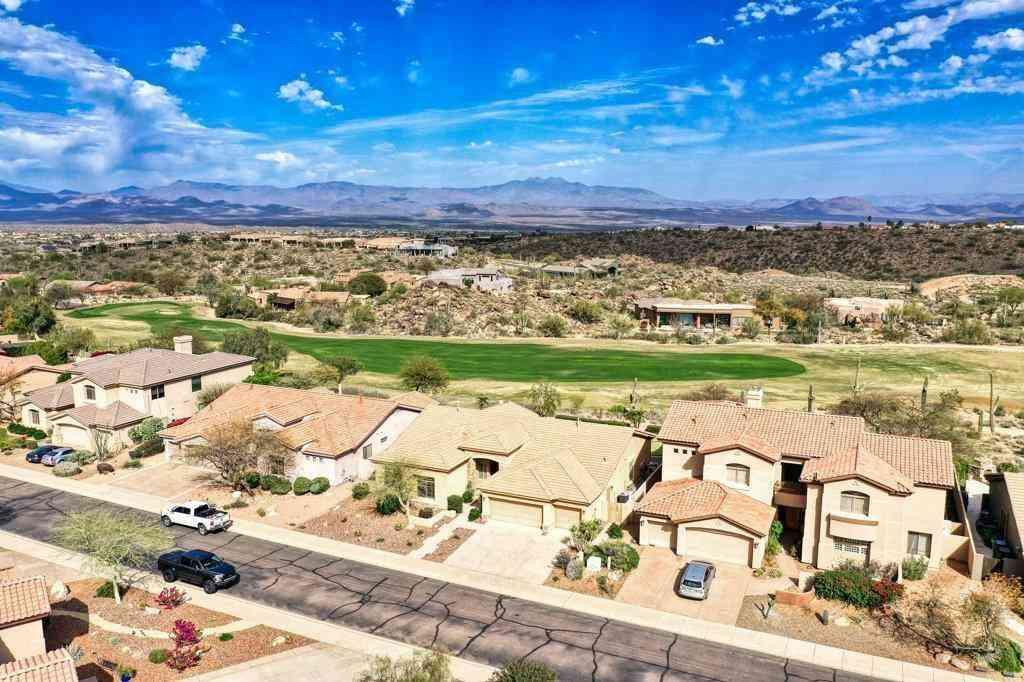 13401 N MANZANITA Lane, Fountain Hills, AZ, 85268,