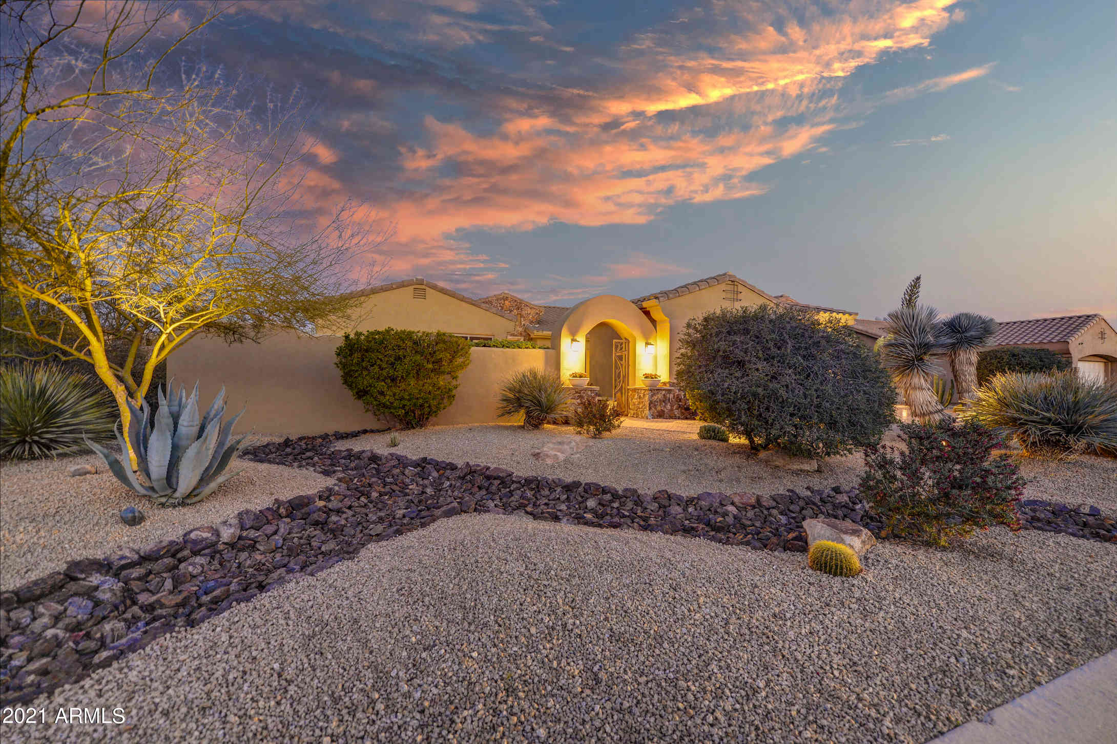 28439 N 92ND Place, Scottsdale, AZ, 85262,