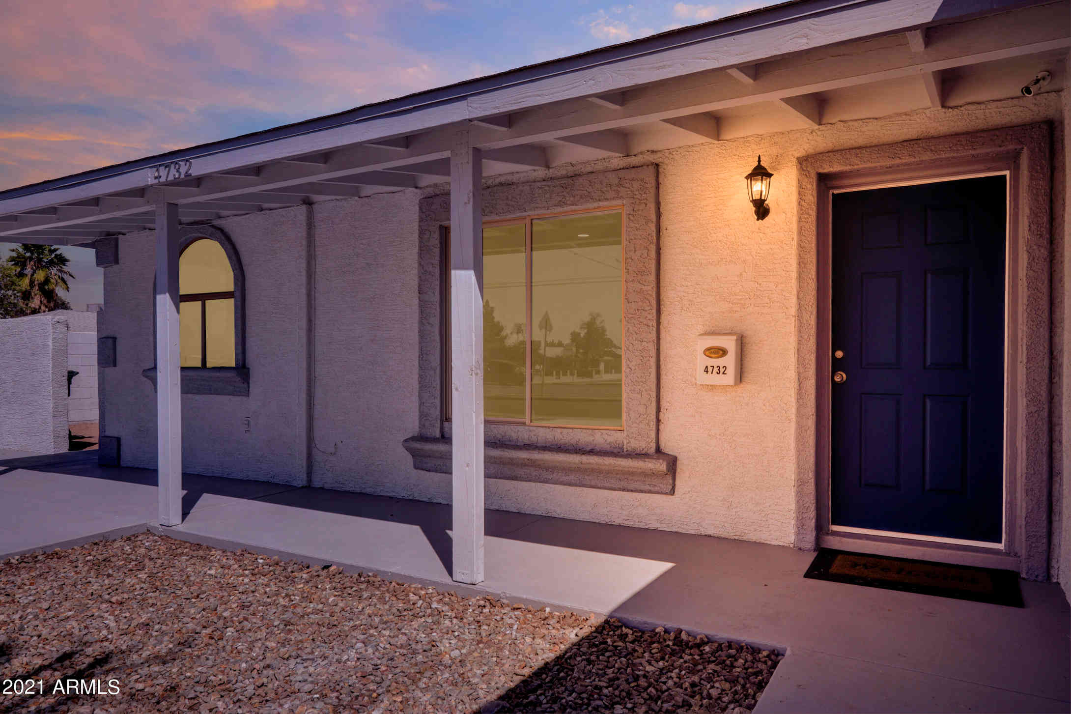 4732 W INDIAN SCHOOL Road, Phoenix, AZ, 85031,