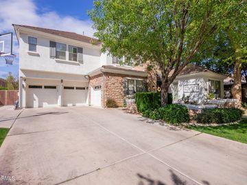 2812 E WASHINGTON Court, Gilbert, AZ, 85234,