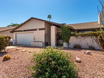 1329 W ISABELLA Avenue, Mesa, AZ, 85202,