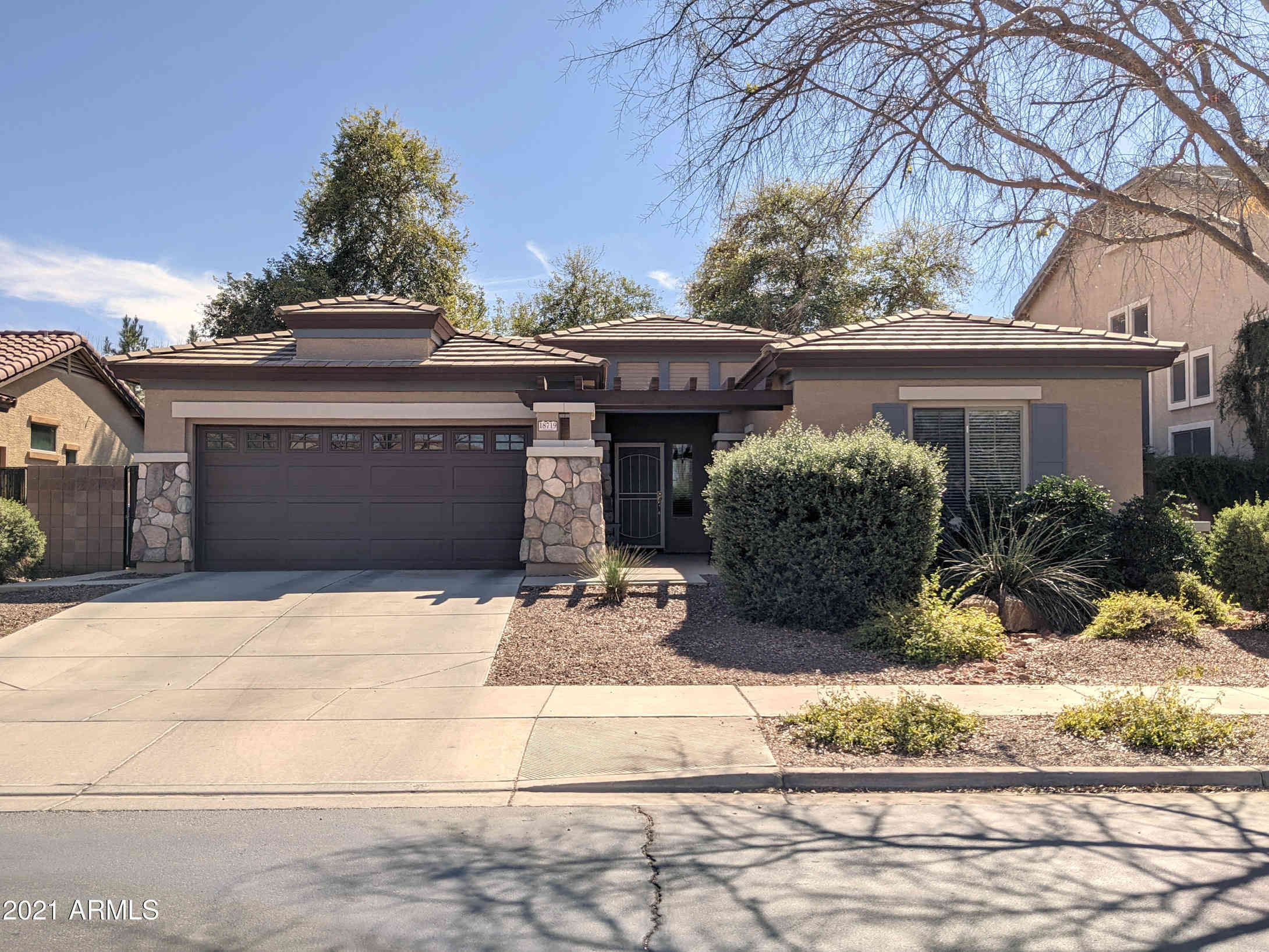 18719 E PELICAN Court, Queen Creek, AZ, 85142,