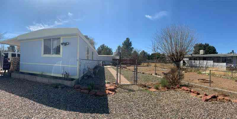 3591 E COLORADO Drive, Cottonwood, AZ, 86326,