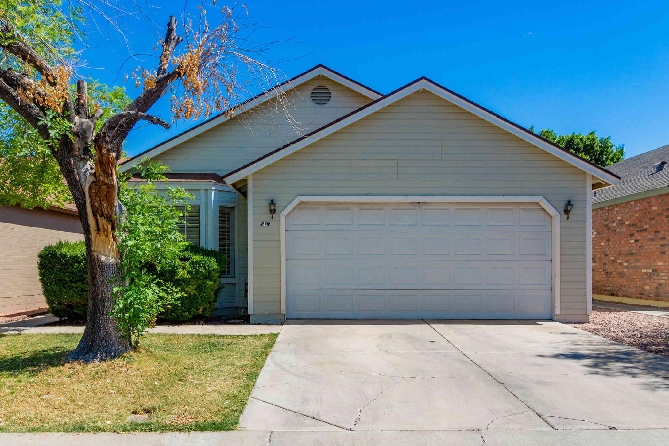 3423 N APACHE Circle, Chandler, AZ, 85224,