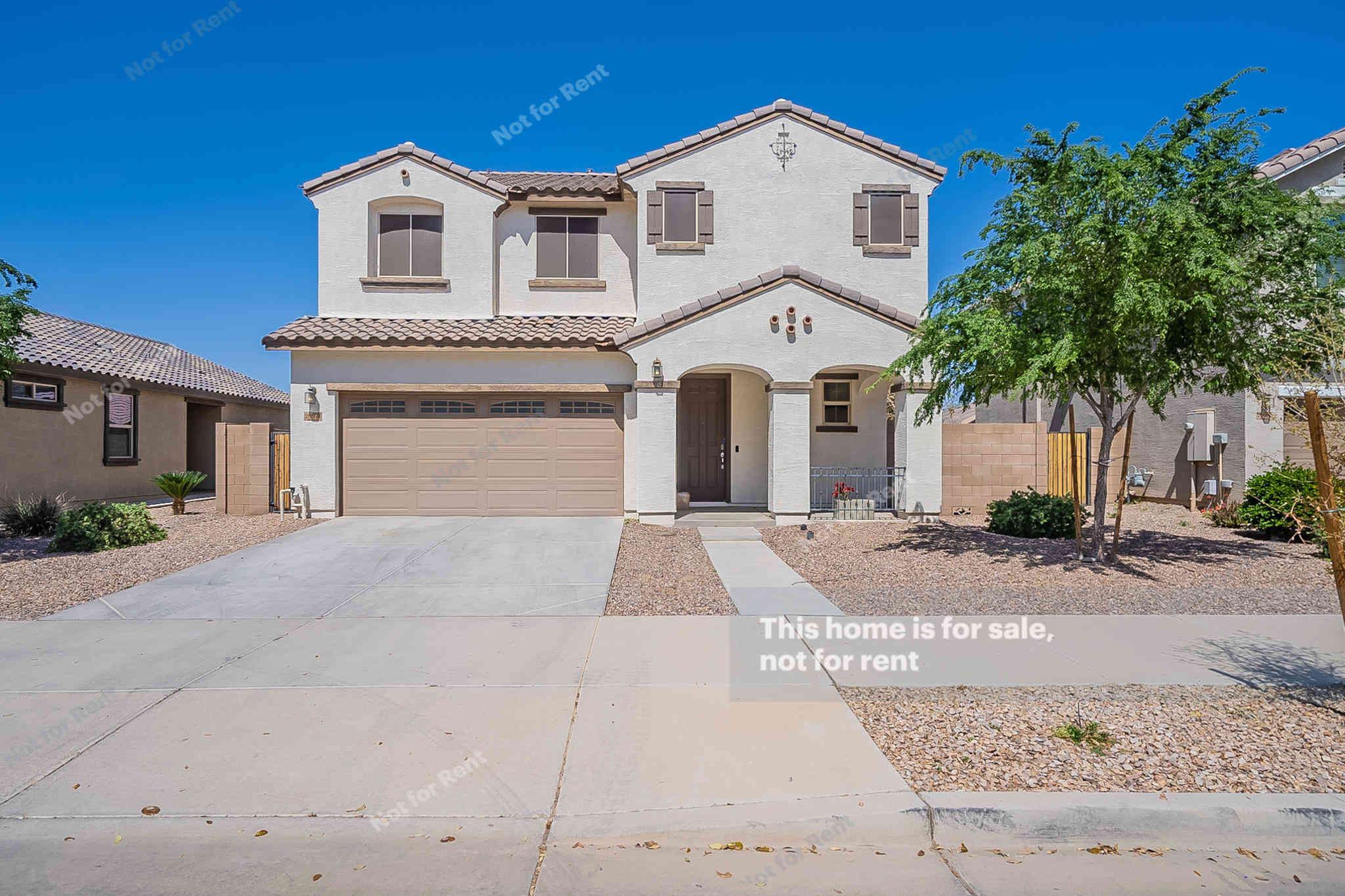20974 E PECAN Lane, Queen Creek, AZ, 85142,