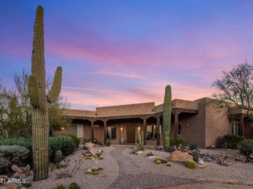 33175 N 81ST Street, Scottsdale, AZ, 85266,