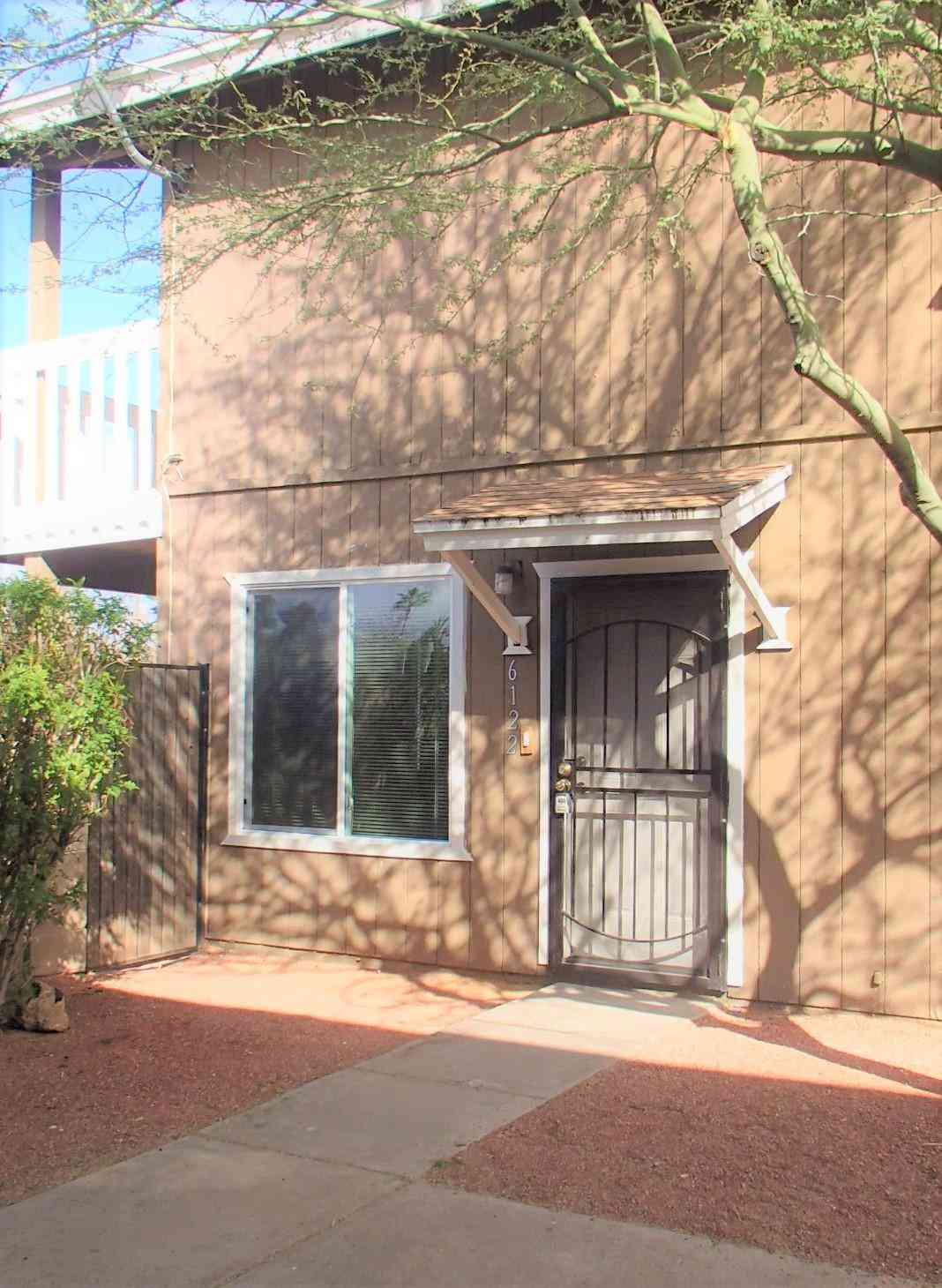 6118 W MORTEN Avenue, Glendale, AZ, 85301,