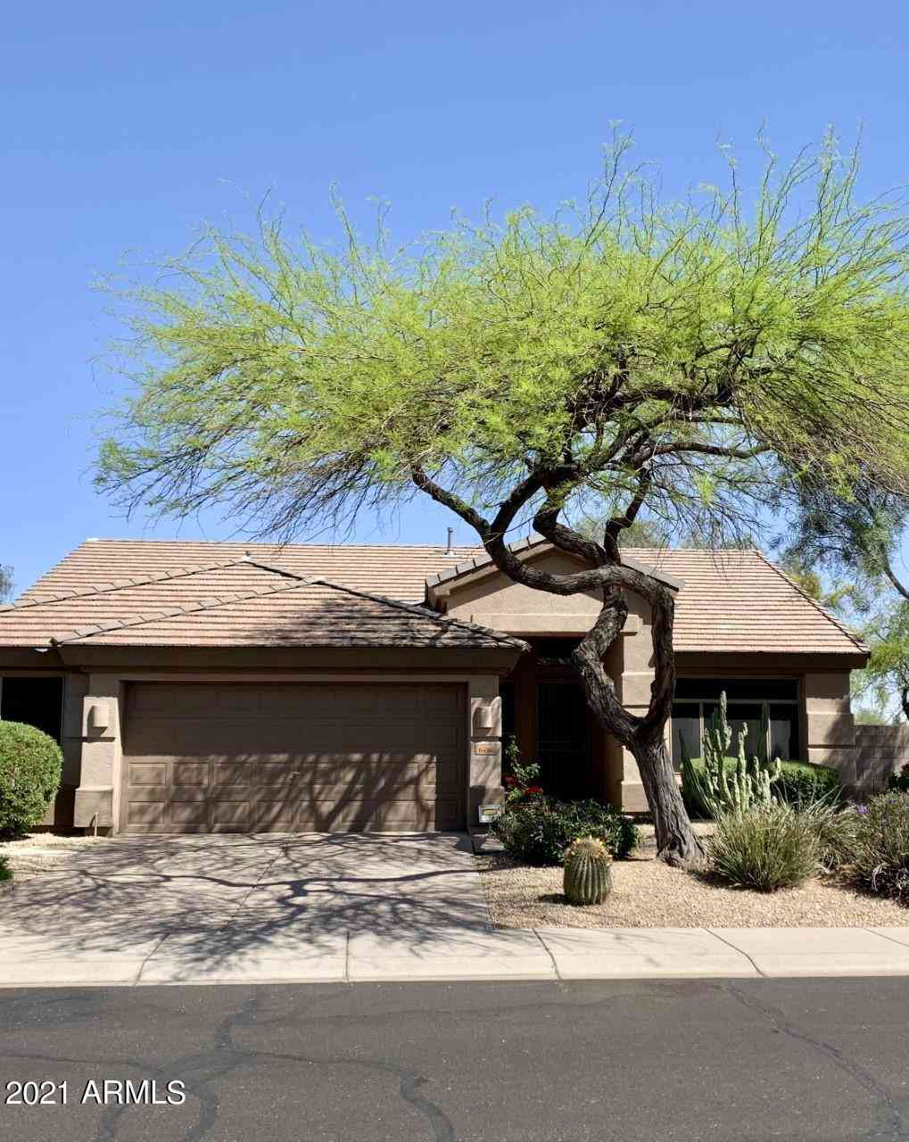 6436 E BECK Lane, Scottsdale, AZ, 85254,