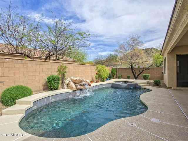2732 W FLORIMOND Road, Phoenix, AZ, 85086,