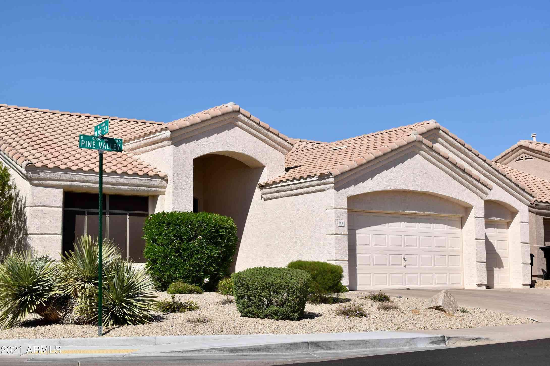 9810 E PINE VALLEY Road, Scottsdale, AZ, 85260,