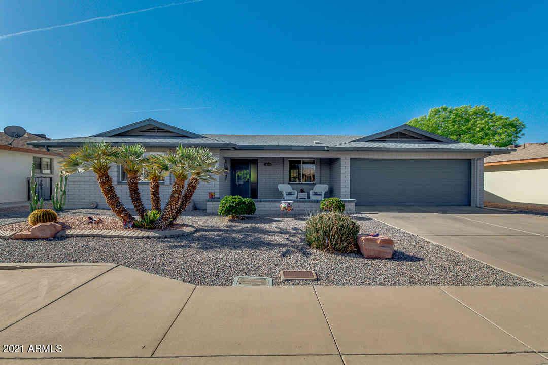 7845 E NATAL Avenue, Mesa, AZ, 85209,