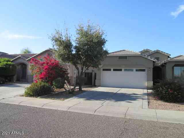 8804 W GIBSON Lane, Tolleson, AZ, 85353,